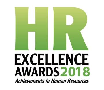 Zuni Corkerton Judges 2018 Hr Excellence Awards Program Refcheck